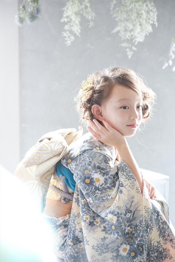 age-07 モデル